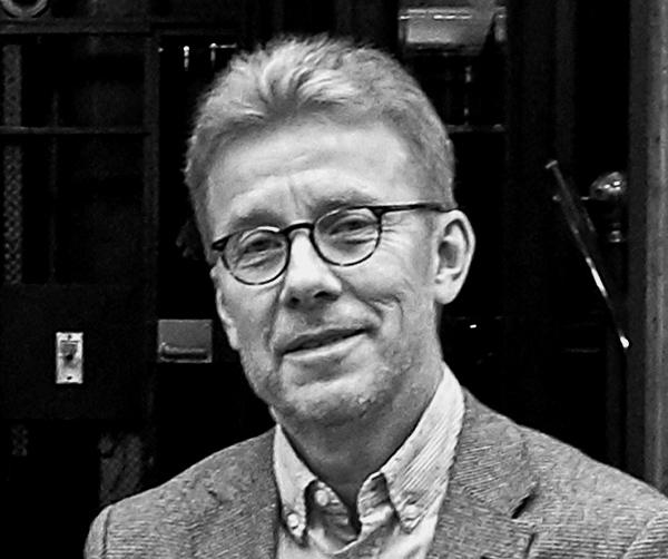 Alf Emmerdahl